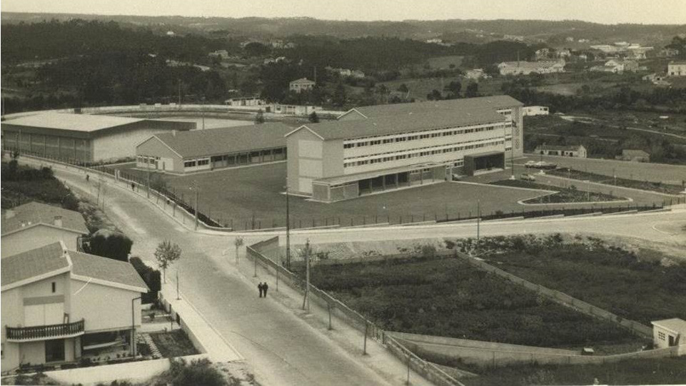 escola_antiga1.jpg