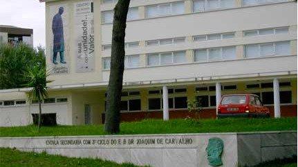 escola_antiga6.jpg
