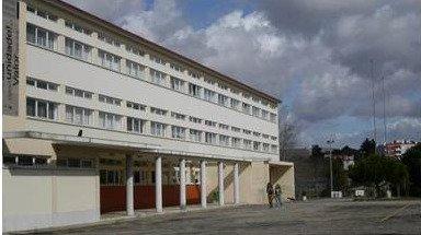 escola_antiga7.jpg