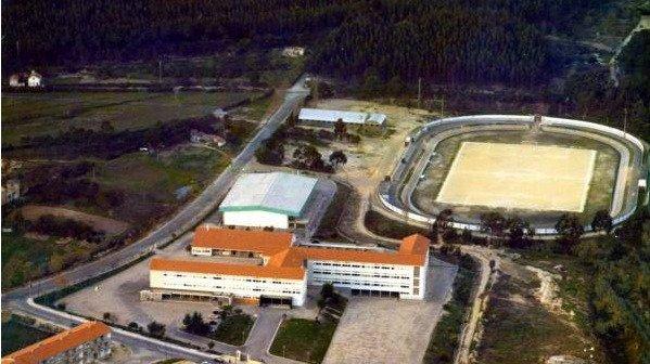 escola_antiga5.jpg