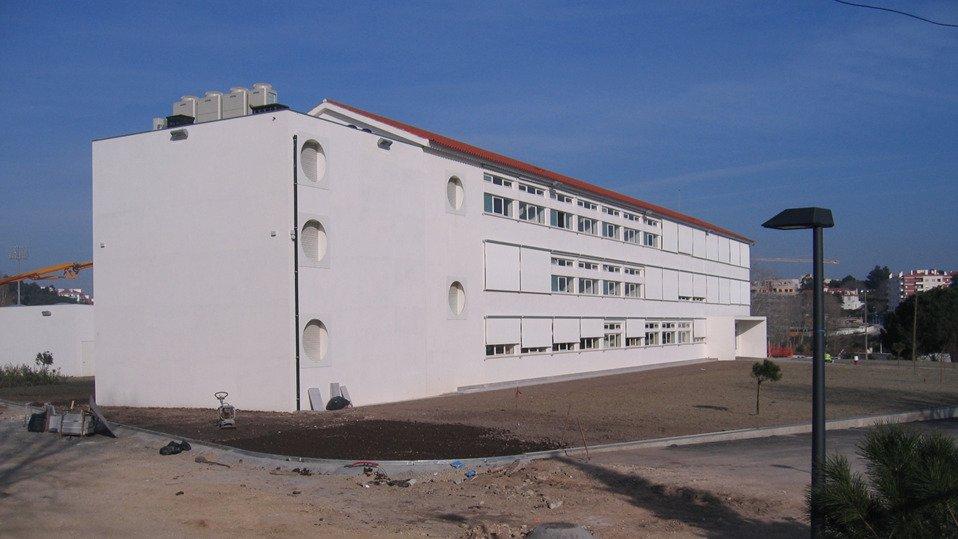 escola_antiga9.jpg
